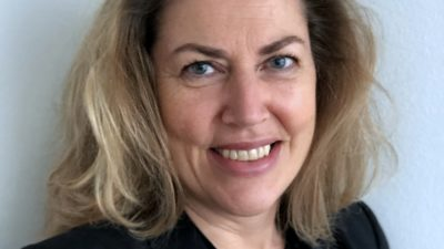 Cecilie Skule
