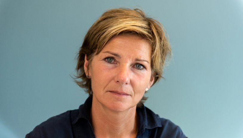 Anne-Lise Kristensen: Pasient- og brukerrettigheter