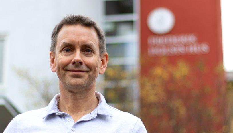 Reidar Pedersen: Etikk og etisk refleksjon i rus og psykisk helsefeltet